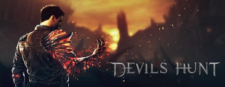 https: img-k.okeinfo.net content 2018 07 30 326 1929315 game-devil-s-hunt-bakal-hadir-di-ps4-xbox-one-dan-pc-kKhTSeEu1P.jpg