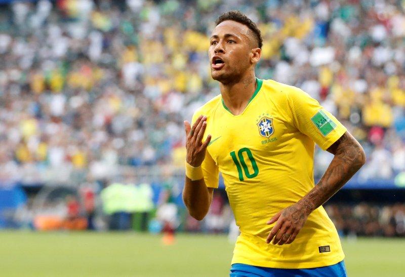 https: img-k.okeinfo.net content 2018 07 30 51 1929508 neymar-janji-akan-jadi-pemain-yang-lebih-baik-lagi-nMHgAq9cX2.JPG