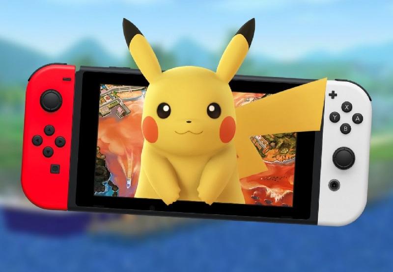 https: img-k.okeinfo.net content 2018 07 31 326 1930027 game-pokemon-rpg-tunda-perilisan-hingga-akhir-2019-t9njoPdwUt.jpg
