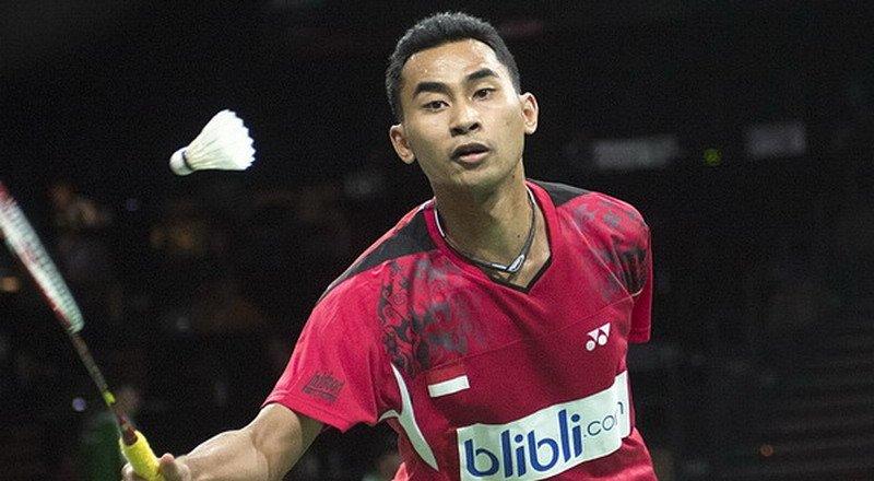 https: img-k.okeinfo.net content 2018 07 31 40 1929577 jadwal-wakil-indonesia-di-hari-ke-2-kejuaraan-dunia-bulu-tangkis-2018-c5McUwc9NC.jpg