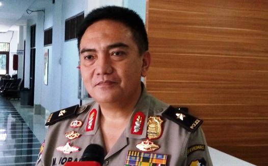 https: img-k.okeinfo.net content 2018 08 01 337 1930459 3-wni-ditahan-di-malaysia-terkait-isis-polri-belum-ada-rencana-dideportasi-dGIiauPeQU.jpg