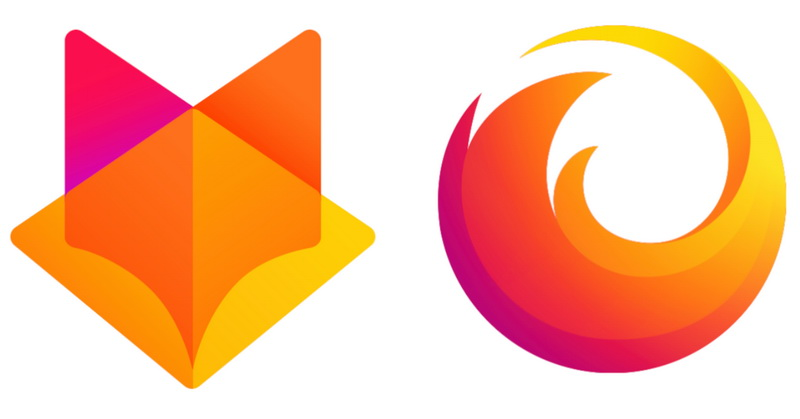 https: img-k.okeinfo.net content 2018 08 02 207 1930901 mozilla-firefox-perkenalkan-logo-baru-P3abGAQ9hC.jpg
