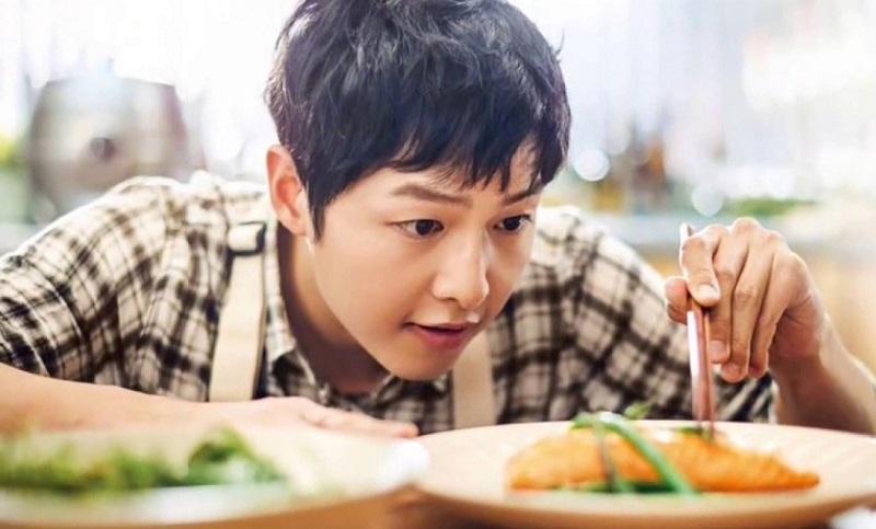 https: img-k.okeinfo.net content 2018 08 02 298 1930811 10-makanan-khas-korea-paling-populer-di-indonesia-kamu-suka-yang-mana-b8HSSScJXM.jpg