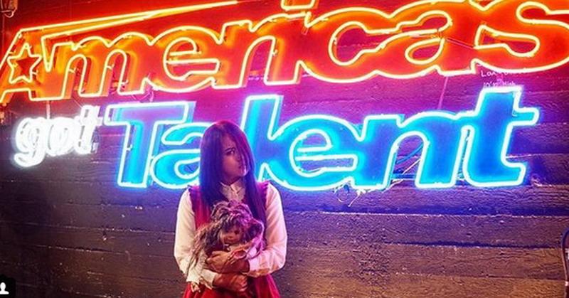 https: img-k.okeinfo.net content 2018 08 02 598 1930816 the-sacred-riana-lolos-ke-live-show-america-s-got-talent-siap-gandeng-mel-b-0moAxJ12Fw.jpg
