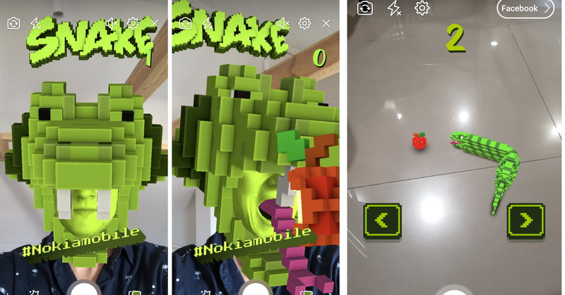 https: img-k.okeinfo.net content 2018 08 03 326 1931196 game-lawas-nokia-snake-muncul-di-platform-camera-ar-facebook-wQVQHXtgiD.jpg
