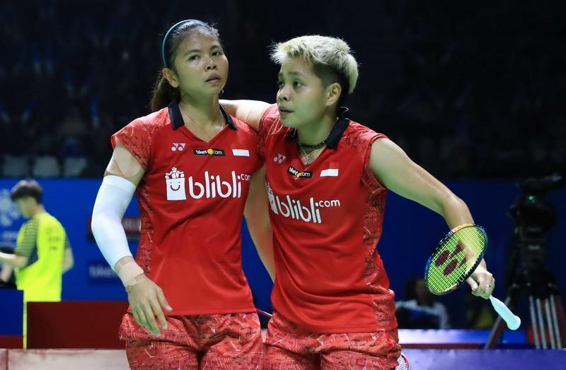 https: img-k.okeinfo.net content 2018 08 04 40 1931630 jadwal-wakil-indonesia-di-semifinal-kejuaraan-dunia-bulu-tangkis-2018-E8s0gBTq5z.jpg