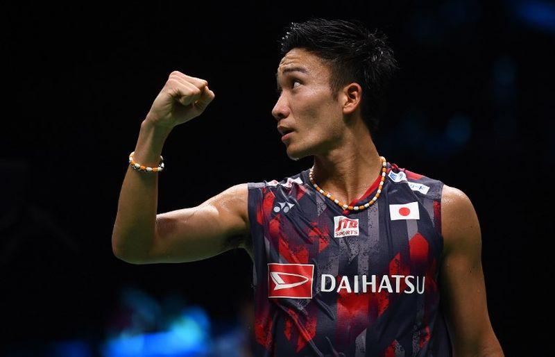 https: img-k.okeinfo.net content 2018 08 05 40 1932071 kento-momota-rengkuh-gelar-juara-dunia-bulu-tangkis-2018-dqlsdnJ0lE.jpg