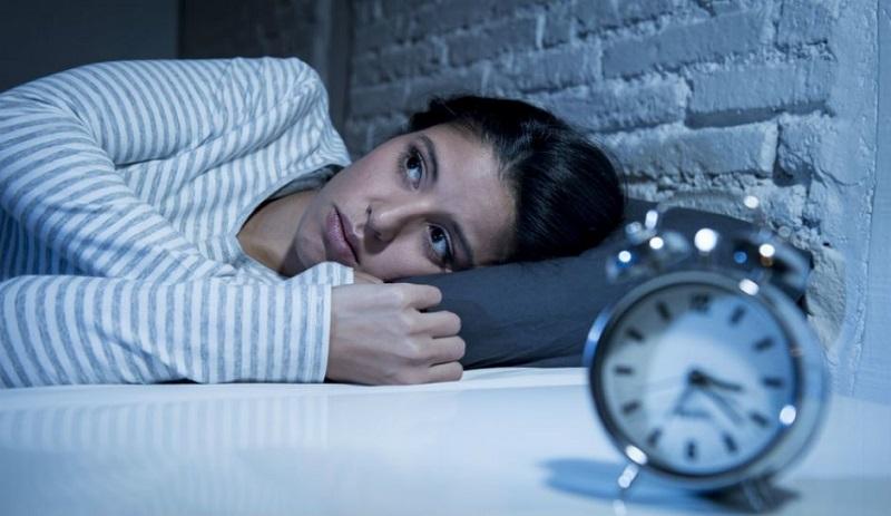 https: img-k.okeinfo.net content 2018 08 06 481 1932402 4-cara-tak-biasa-untuk-mengatasi-masalah-susah-tidur-nyenyak-07QDV8oxmU.jpg
