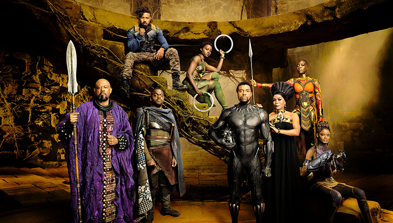 https: img-k.okeinfo.net content 2018 08 07 206 1932866 film-black-panther-tembus-pendapatan-usd700-juta-di-amerika-utara-gDXQYM73n4.jpg