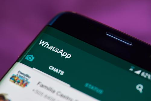 https: img-k.okeinfo.net content 2018 08 07 207 1933008 tips-aman-keluar-dari-grup-whatsapp-tanpa-diketahui-teman-gpAkJtxrAq.jpg