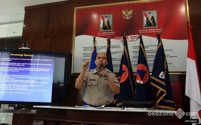https: img-k.okeinfo.net content 2018 08 07 340 1933076 tim-sar-gabungan-berhasil-evakuasi-4-636-wisatawan-lokal-dan-asing-di-ntb-YYPUvGWlC7.jpg