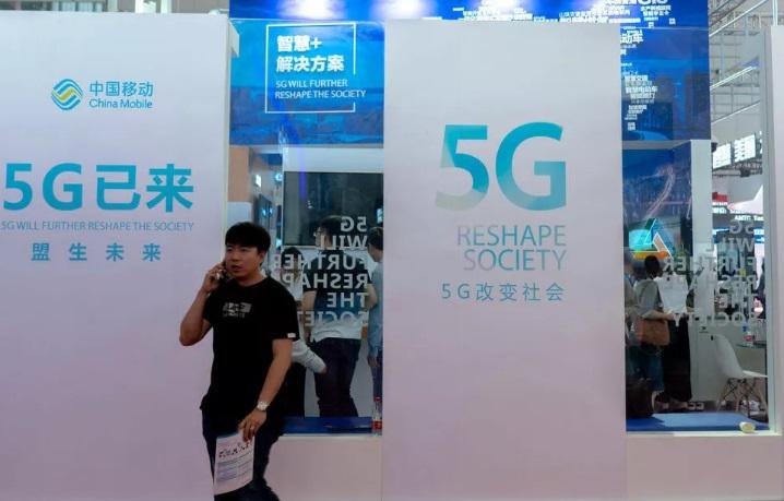 https: img-k.okeinfo.net content 2018 08 07 54 1933157 china-kalahkan-amerika-untuk-pengembangan-jaringan-5g-yzTcisbwAE.jpg