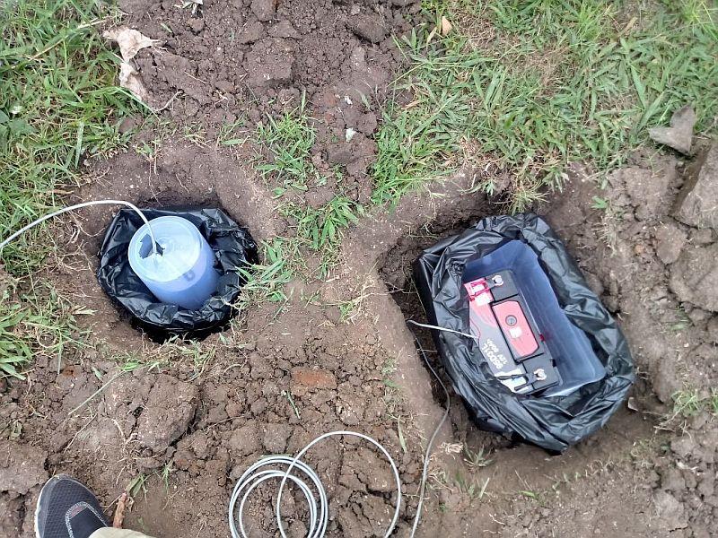 https: img-k.okeinfo.net content 2018 08 08 65 1933681 pantau-gempa-susulan-di-lombok-itb-pasang-13-seismometer-9dnrPpjCD9.jpg