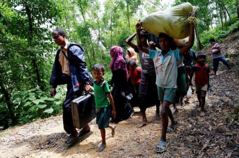 https: img-k.okeinfo.net content 2018 08 09 18 1933813 pbb-imbau-myanmar-perbaiki-kondisi-terkait-pemulangan-rohingya-A98ME6CXAu.jpg