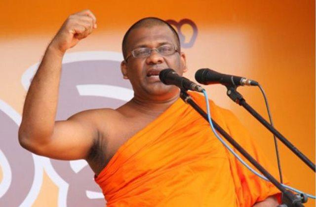 https: img-k.okeinfo.net content 2018 08 09 18 1933815 biksu-sri-lanka-yang-memicu-serangan-ke-umat-muslim-dihukum-6-tahun-penjara-lPTdiJb49g.jpg
