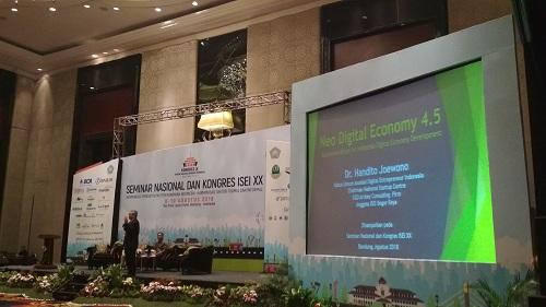 https: img-k.okeinfo.net content 2018 08 09 320 1934097 indonesia-harus-punya-pusat-ekonomi-digital-ini-alasannya-dKh0pT0zV4.jpg