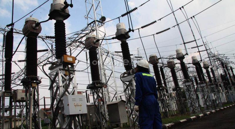 https: img-k.okeinfo.net content 2018 08 09 320 1934291 kebutuhan-listrik-meningkat-penggunaan-energi-terbarukan-dioptimalkan-2UVXpIjOSD.jpg