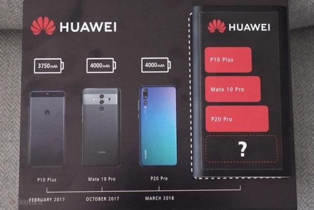 https: img-k.okeinfo.net content 2018 08 09 57 1934266 huawei-mate-20-usung-baterai-berkekuatan-besar-s7xjVErKxt.jpg