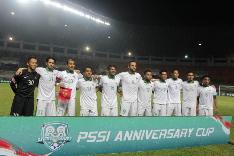 https: img-k.okeinfo.net content 2018 08 09 601 1934127 rapor-timnas-indonesia-u-23-di-4-turnamen-sebelum-asian-games-2018-UMEhu3boID.jpg