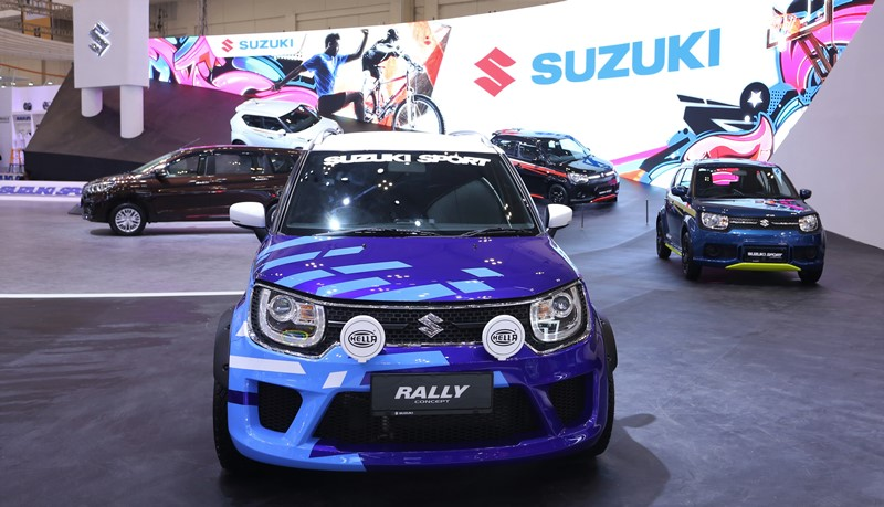 https: img-k.okeinfo.net content 2018 08 10 15 1934895 suzuki-satu-satunya-produsen-pamerkan-mobil-konsep-racikan-indonesia-zsTdMAjlzK.JPG