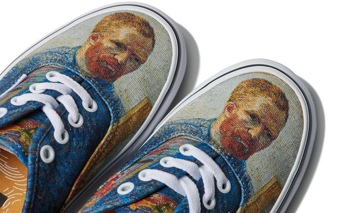 https: img-k.okeinfo.net content 2018 08 10 194 1934846 tampil-lebih-trendi-dengan-sepatu-berunsur-seni-S0Nm0RMCY9.jpg