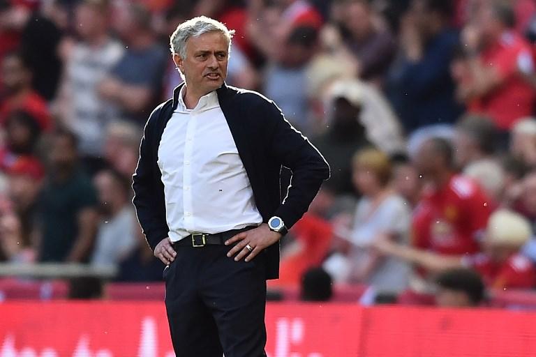https: img-k.okeinfo.net content 2018 08 10 45 1934566 mourinho-harap-bisa-turunkan-skuad-inti-pada-laga-kontra-leicester-kxb96FNPjm.jpg