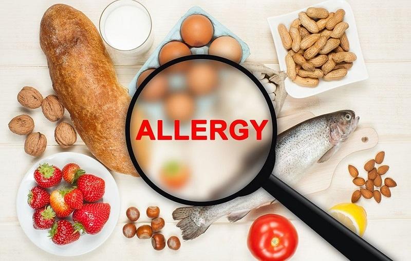 https: img-k.okeinfo.net content 2018 08 10 481 1934775 ciri-ciri-anak-alami-alergi-makanan-dari-gatal-sampai-gangguan-pernapasan-aClLXR8FjF.jpg