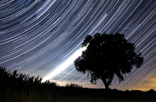 https: img-k.okeinfo.net content 2018 08 10 56 1934718 saksikan-fenomena-hujan-meteor-perseid-pekan-ini-tQc3z1LmUu.jpg