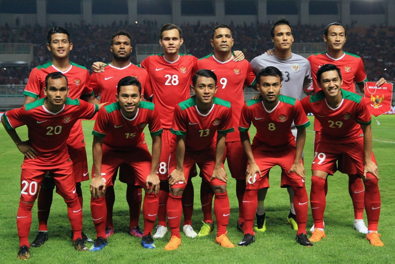 https: img-k.okeinfo.net content 2018 08 10 601 1934523 jadwal-pertandingan-grup-a-cabor-sepakbola-asian-games-2018-oUOy4nNOR6.jpg