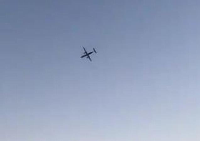 https: img-k.okeinfo.net content 2018 08 11 18 1935096 seorang-pria-mencuri-dan-menerbangkan-pesawat-tanpa-izin-bandara-ditutup-sementara-EPWY5vGpH7.JPG