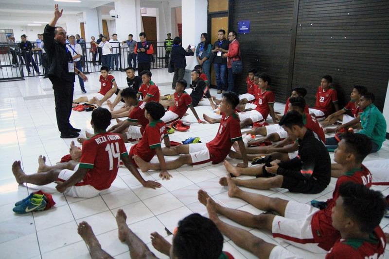 https: img-k.okeinfo.net content 2018 08 11 51 1935089 perkembangan-terakhir-skuad-timnas-indonesia-u-16-jelang-hadapi-thailand-Zin40Libcn.jpg