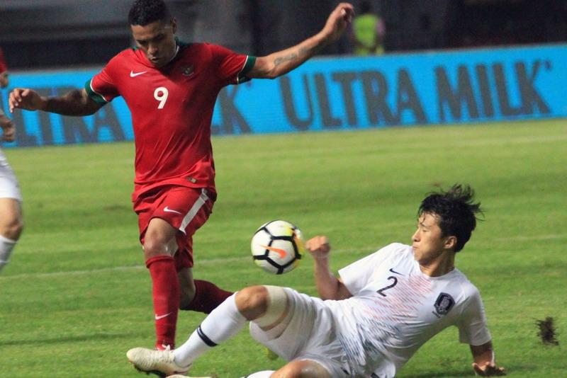 https: img-k.okeinfo.net content 2018 08 11 601 1935112 timnas-indonesia-u-23-siap-hadapi-tim-mana-pun-di-fase-grup-a-asian-games-2018-otkeOsQb9l.jpg