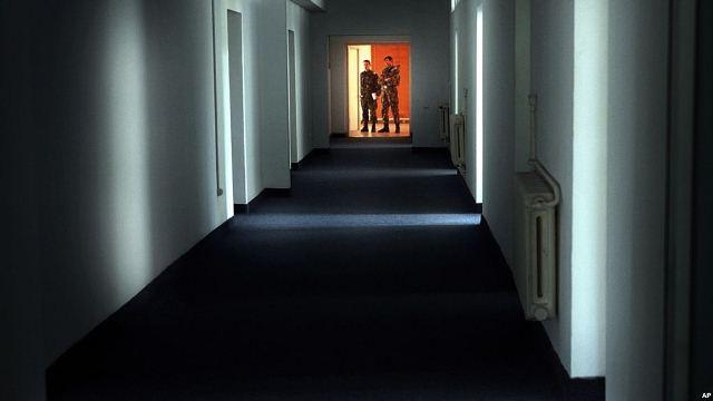 https: img-k.okeinfo.net content 2018 08 12 18 1935337 dokumen-baru-penyiksaan-sadis-tahanan-al-qaida-terkuak-EtKoqppsuw.jpg