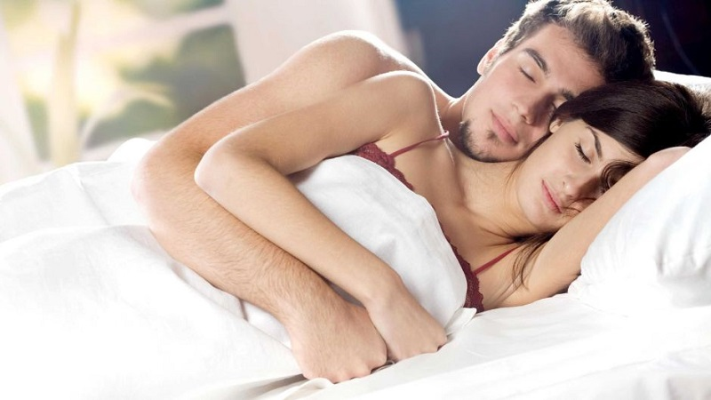 https: img-k.okeinfo.net content 2018 08 12 481 1935450 gaya-seks-lotus-sensual-wajib-dicoba-pasangan-malam-ini-4F67gehAkY.jpg
