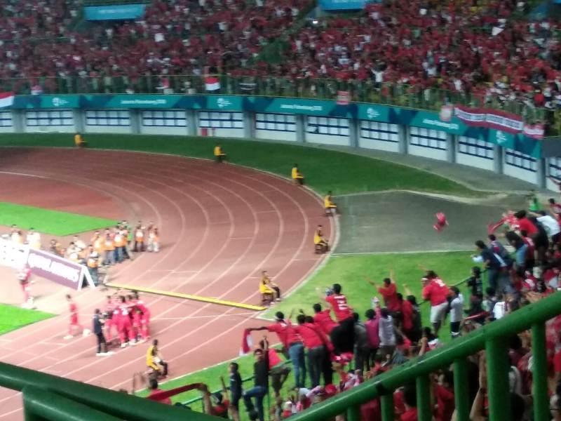 https: img-k.okeinfo.net content 2018 08 12 601 1935518 gol-akrobatik-lilipaly-buat-timnas-indonesia-u-23-unggul-3-0-atas-taiwan-di-asian-games-2018-FbRpcYQONU.jpeg