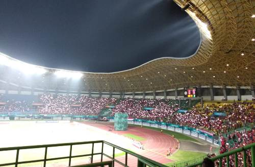 https: img-k.okeinfo.net content 2018 08 12 601 1935529 koreografi-suporter-timnas-indonesia-u-23-bikin-merinding-di-laga-kontra-taiwan-p41OAWvLVV.jpeg