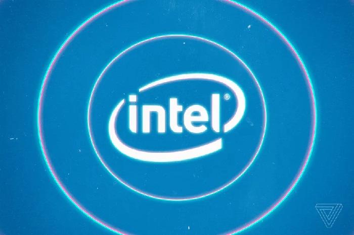 https: img-k.okeinfo.net content 2018 08 13 207 1935737 saingi-amd-intel-siapkan-prosesor-generasi-ke-9-grj6bK1Kvn.jpg