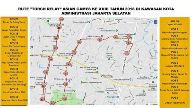 https: img-k.okeinfo.net content 2018 08 13 338 1935632 jalanan-jakarta-ditutup-selama-1-jam-dampak-kirab-obor-asian-games-vsuIl37hXs.jpg