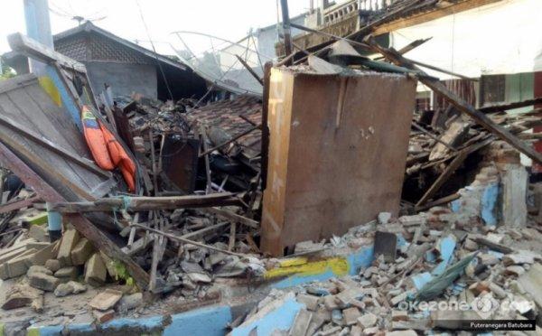 https: img-k.okeinfo.net content 2018 08 13 340 1935759 bmkg-catat-ada-593-gempa-susulan-di-lombok-hingga-hari-ini-1sXIl5Aqgu.jpg