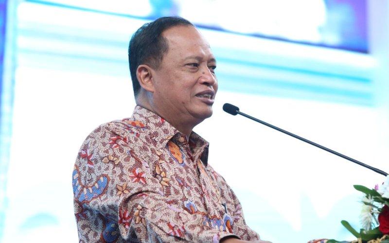 https: img-k.okeinfo.net content 2018 08 13 65 1936033 diaspora-jadi-jembatan-pengembangan-kualitas-sdm-indonesia-NccrMmy7W0.jpg