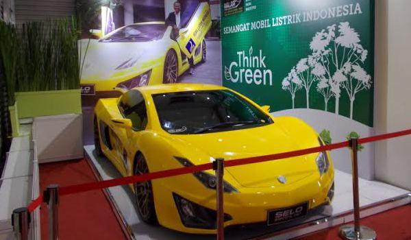 https: img-k.okeinfo.net content 2018 08 14 15 1936557 indonesia-berencana-produksi-baterai-mobil-listrik-TwS9u8C5Ee.jpg