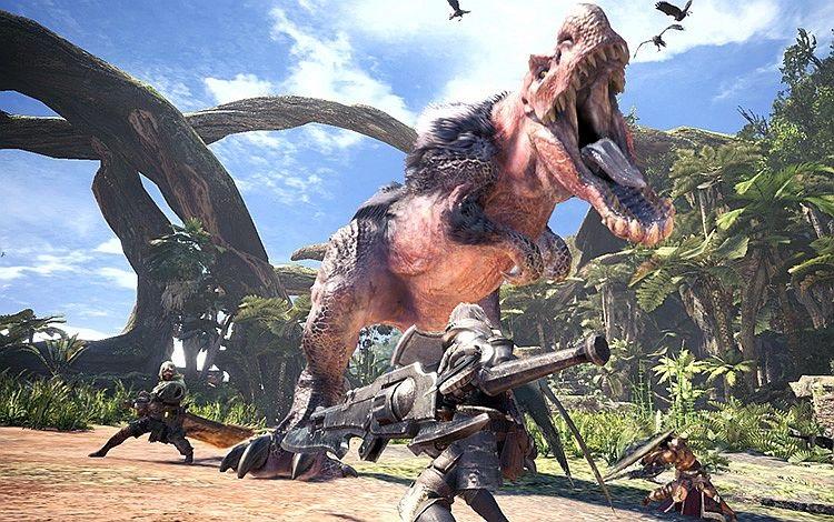 https: img-k.okeinfo.net content 2018 08 14 326 1936413 penjualan-game-monster-hunter-world-dihentikan-ada-apa-lG4y7tsThR.jpg