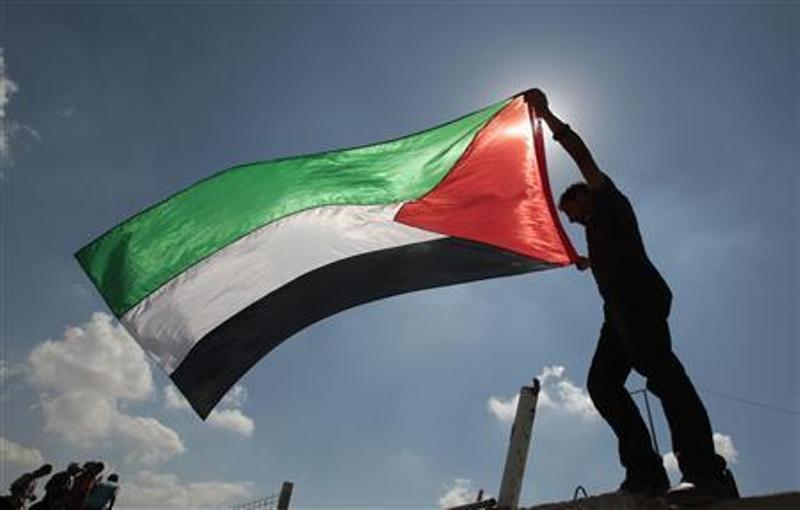 https: img-k.okeinfo.net content 2018 08 15 18 1937009 palestina-ingatkan-bahaya-perundingan-hamas-dengan-israel-2PbSzrsOu5.jpg