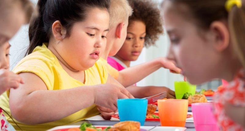https: img-k.okeinfo.net content 2018 08 15 481 1936822 tantangan-orangtua-milenial-obesitas-menghantui-anak-anak-sYfnd9ZTHc.jpg