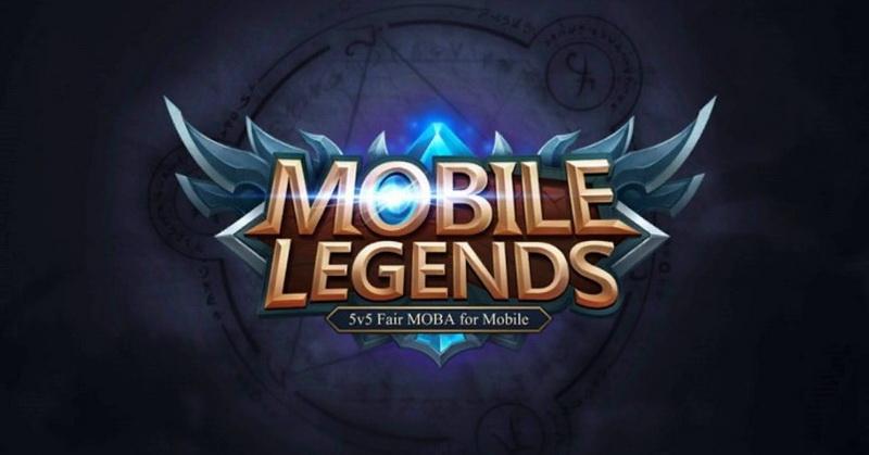 https: img-k.okeinfo.net content 2018 08 17 326 1938013 4-hero-mobile-legends-yang-jago-kabur-saat-diserang-mPw7d8tgxl.jpg