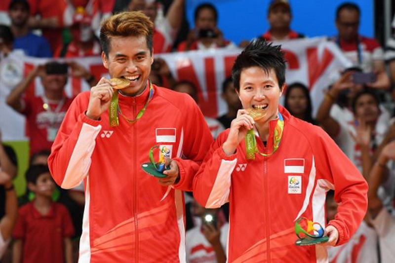https: img-k.okeinfo.net content 2018 08 19 196 1938415 deretan-atlet-harumkan-nama-indonesia-di-kejuaraan-internasional-91UL8Zl5Ks.jpg