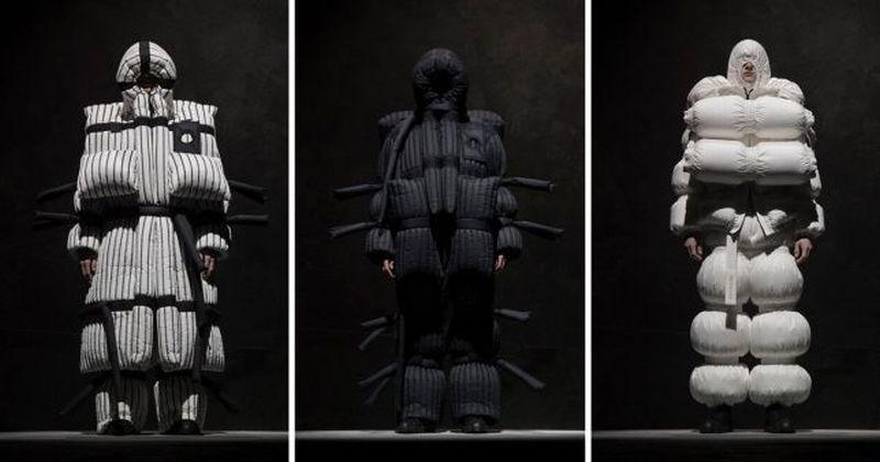 https: img-k.okeinfo.net content 2018 08 20 194 1938969 gaya-unik-fashion-ini-buat-kamu-seperti-sleeping-bag-bisa-tidur-di-mana-saja-Brjk4px55k.jpg