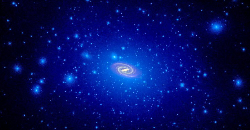 https: img-k.okeinfo.net content 2018 08 20 56 1938736 galaksi-cosmic-seagull-berjarak-11-3-miliar-tahun-cahaya-miliki-materi-hitam-FwH5PdIwo5.jpg