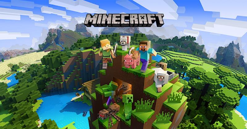 https: img-k.okeinfo.net content 2018 08 21 326 1939668 game-minecraft-education-edition-akan-meluncur-untuk-ipad-w6OWpnw8go.jpg