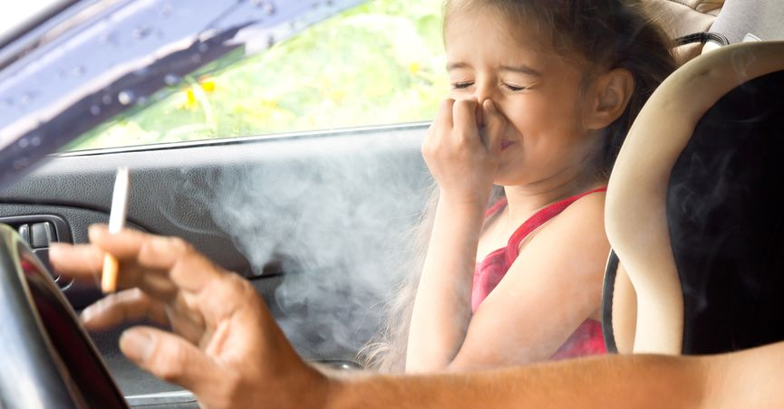https: img-k.okeinfo.net content 2018 08 21 481 1939517 indonesia-darurat-baby-smokers-ini-faktanya-pfN3UgWP8J.jpg